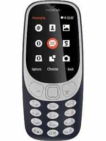 Best Nokia Mobile Phones under Rs  5,000 | Gadgets Now
