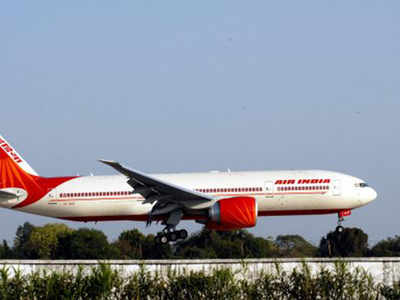 Air India mulls Thailand, China flights from Guwahati | Guwahati
