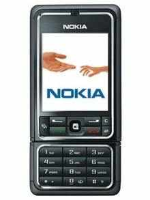 Image result for Nokia 3250 (2005)