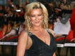 Claire King: I worry about becoming a burden