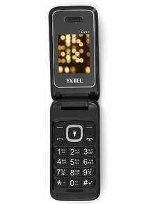 Yxtel W298