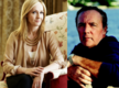 Rowling and Patterson among highest-paid celebrities