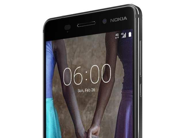 2cc6b2f44 Nokia 6