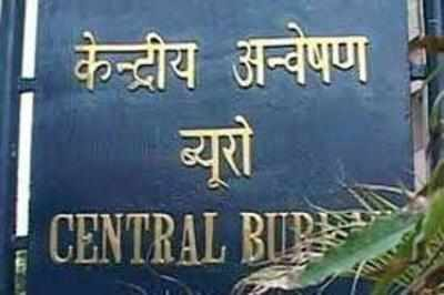 Abhijeet Group: CBI arrests promoters of mining group for Rs