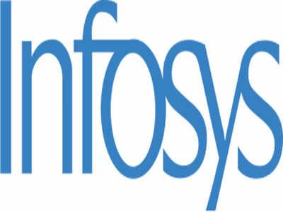Shareholder activism hurts strategies: Infosys | Bengaluru