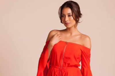 Elena Correa to represent Costa Rica at Miss Universe 2017