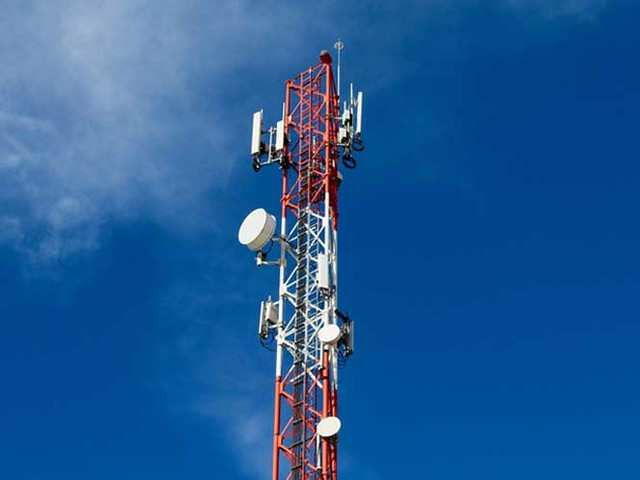 Telcos on verge of defaults due to competition: Banks