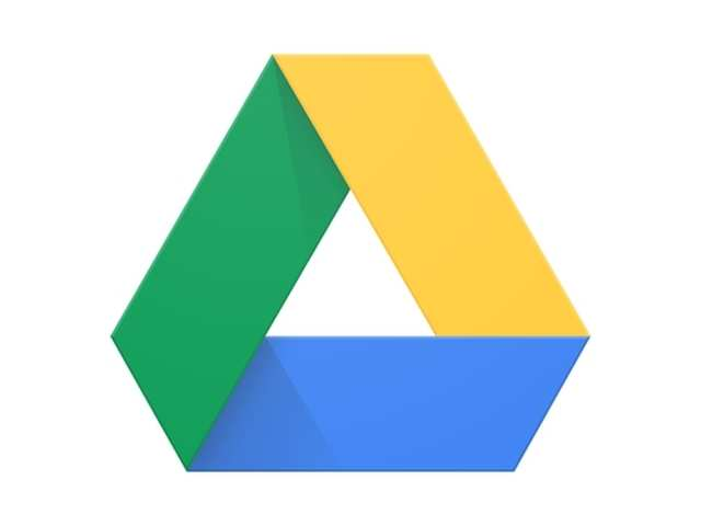 You will soon be able to backup your complete 'desktop' on Google Drive