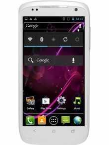 ICEX Xphone