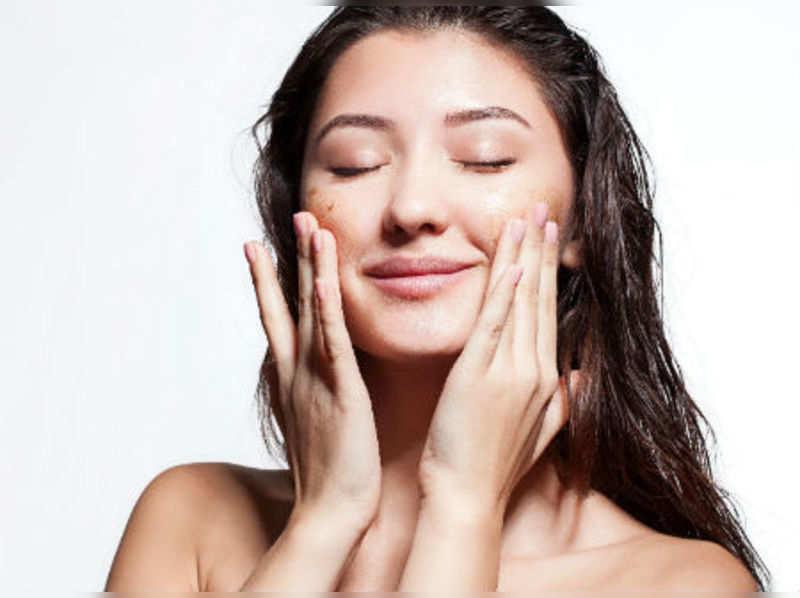 10 Amazing Homemade Face Packs For Summer Days