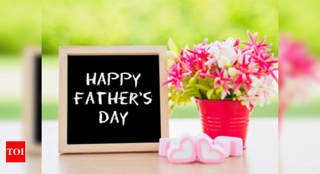 Father S Day 2017 Wishes Quotes Messages From Daughter