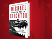 Micro review: 'Dragon Teeth' is Crichton's light dino thriller