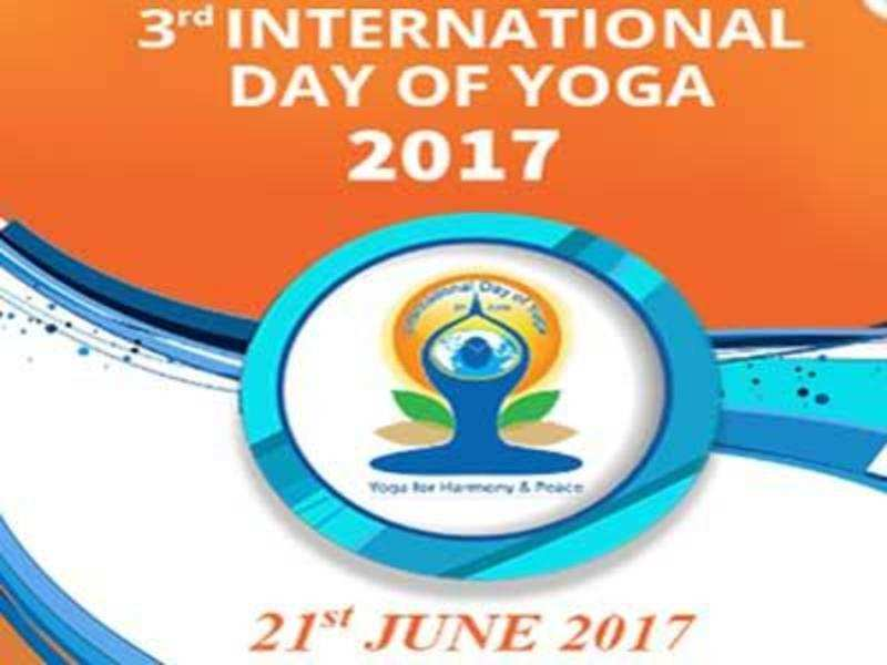 International Yoga Day 2017: Everything about Yoga Day