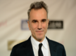 Oscar-winning actor Daniel Day Lewis quits acting
