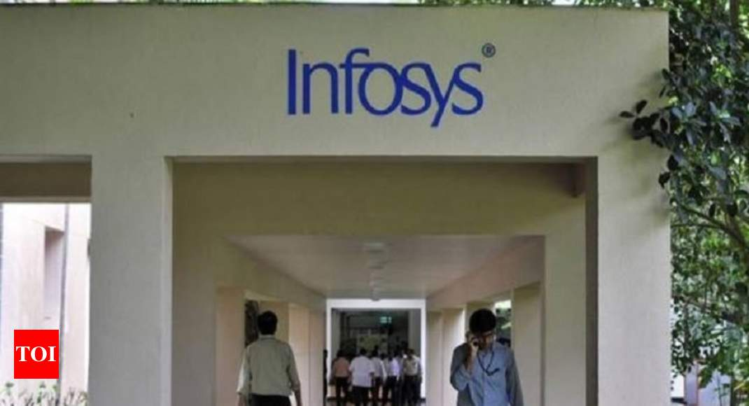 Infosys Lawsuit Filed Against Infosys In Us By Former Immigration