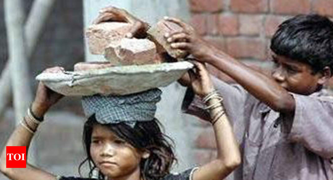 problems child labour india essay Problems of childhood and child labour are being actively discussed in domestic and foreign sociological literature sociologists and anthropologists examine the history of child labour and the impact of social institutions in it.
