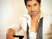 Jeet bows out of the Puja race