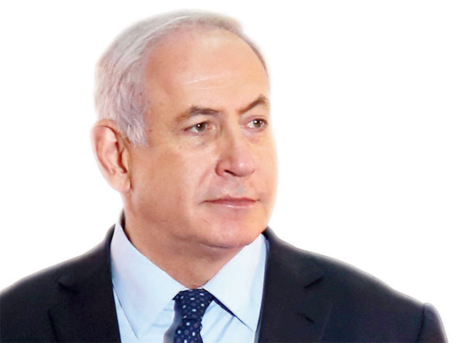 An official of the Israel Prime Minister's Office said apart from potential agreements around cybersecurity, Israel will showcase its technologies in the area of water and agriculture.