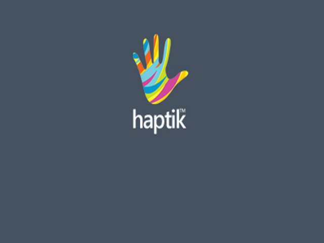 Haptik open-sources its Named Entity Recognition AI