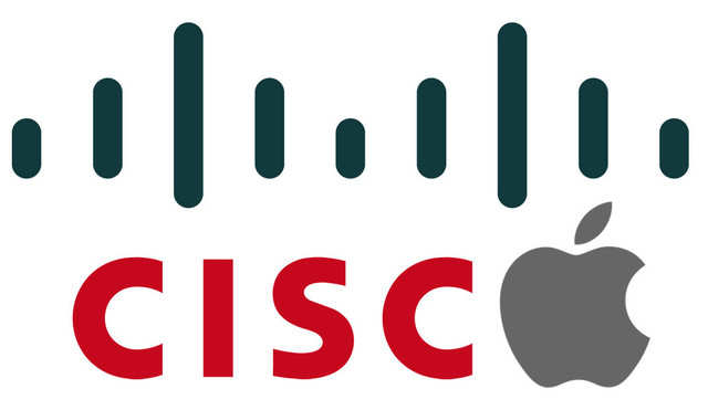 Apple and Cisco join hands to offer cybersecurity insurance discounts