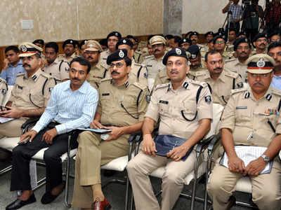 International Drug Abuse Day: CM Nitish Kumar talks action