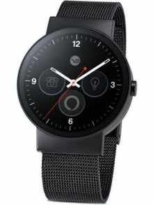 iMCO Watch