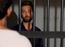 Ishqbaaz written update June 29, 2017: Shivaay gets arrested