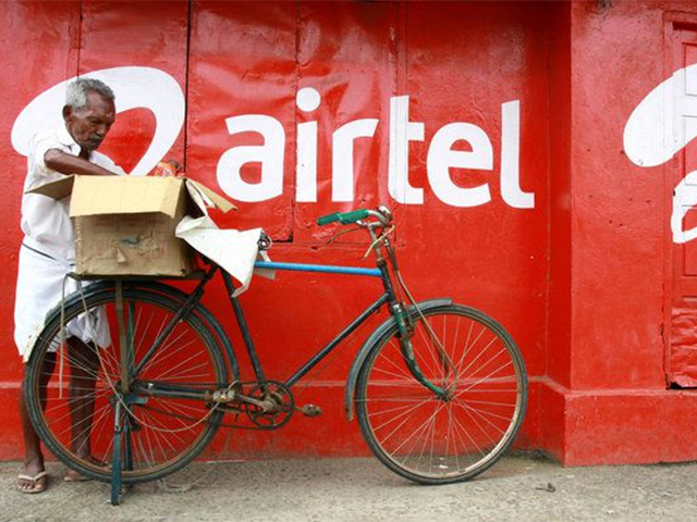 CCI gives its nod to Airtel's acquisition of Videocon, Aircel's spectrum