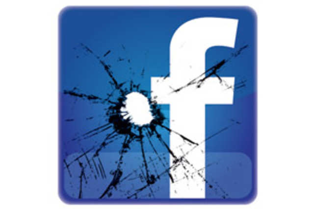 Facebook under fire for its privacy policy