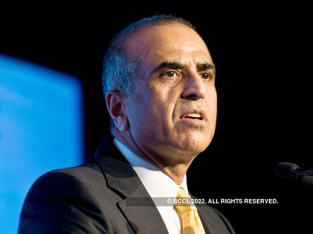 Sunil Bharti Mittal: This is how much Airtel founder Sunil Bharti