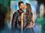 'Duvvada Jagannadham' box office collection: 'DJ' is Numero Uno for Bunny