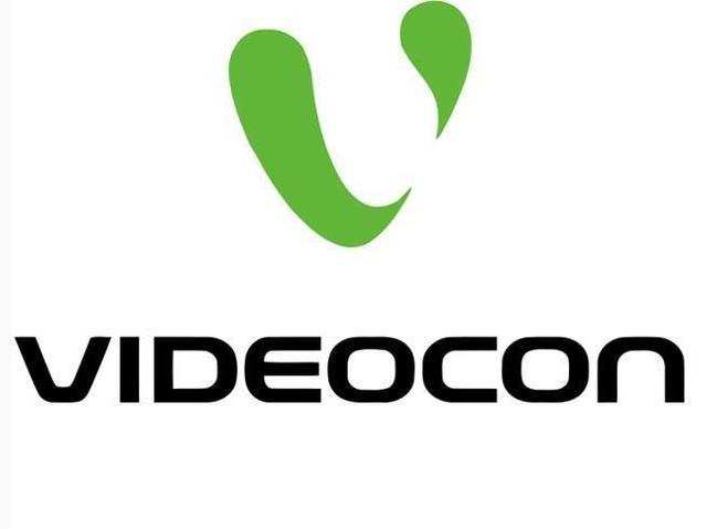 Videocon Tele eyes Rs 1,115 crore business from CCTV solutions by 2021