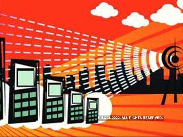 DoT plans cell for safeguarding consumers against theft of phones, data on them