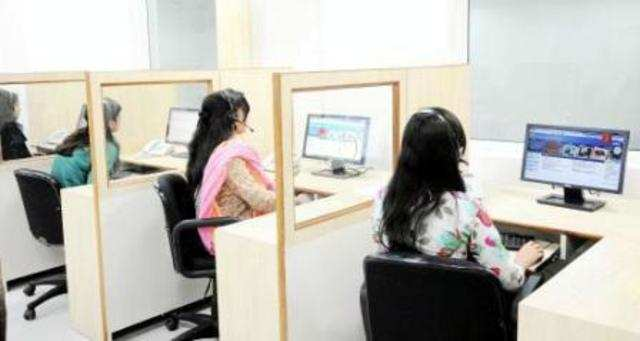 Techies, IT companies are desperately looking for these skills