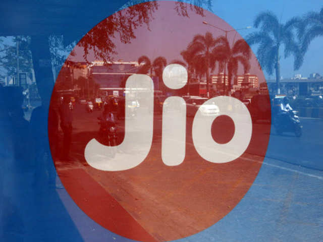 Reliance Jio launches JioGST starter kit