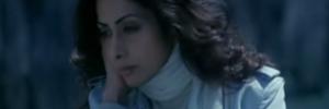 Mom movie review: Sridevi, Akshaye Khanna and Nawazuddin Siddiqui's class act elevates this hard-hitting drama