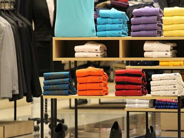 To start with, Flipkart is in advanced talks with Giordano for a licensing deal to sell the Hong Kong-based apparel and accessory retailer's products both offline and online in India.