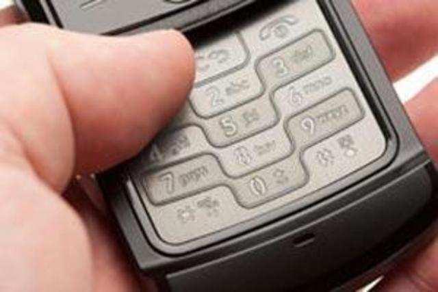 Mechanism to block all services on stolen or lost mobiles soon