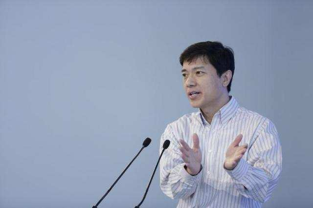 Baidu being probed after CEO tests driverless car on public roads