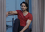 Kuch Rang Pyar Ke Aise Bhi written update July 7, 2017: Dev is upset to know about Ishwari's new job