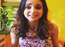 Sanaya Irani reaches one million followers on Instagram; promises fans she'll get better at social networking