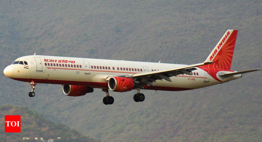 privatisation of indian airlines Air india is the flag carrier airline of india it is owned by air india limited, a government-owned enterprise, and operates a fleet of airbus and boeing aircraft serving 94 domestic and international destinations.