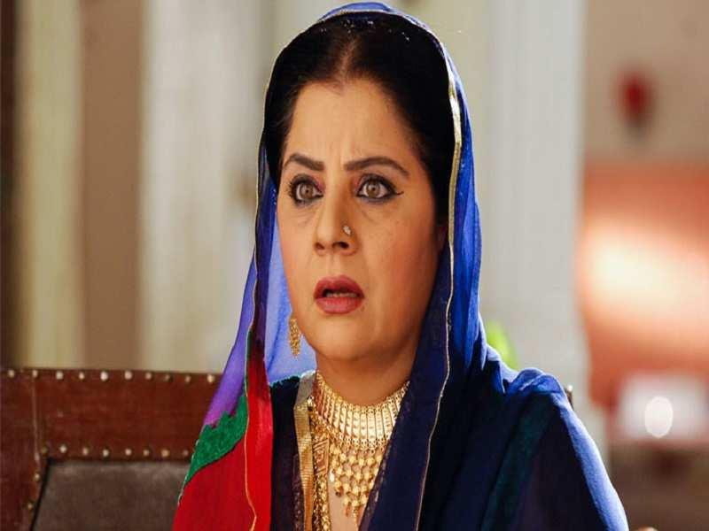 Qubool Hai actress Alka Kaushal sentenced to 2-year jail term
