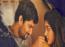 'Ninnu Kori' grosses Rs 25 crore in its opening weekend