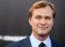 Christopher Nolan in talks to direct 'James Bond' movie