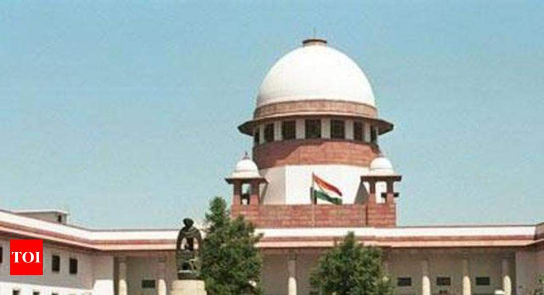 cattle slaughter ban now supreme court too stays centre s cattle