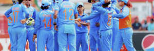 ICC Women's World Cup: Mithali Raj-led India and Meg Lanning's Australia look to get back to winning ways