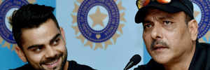No decision on team India head coach yet, CAC still deliberating: BCCI