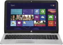 HP ENVY 15-j011dx (E3S20UA) Laptop (Core i5 3rd Gen/8 GB/750 GB/Windows 8/1 GB)