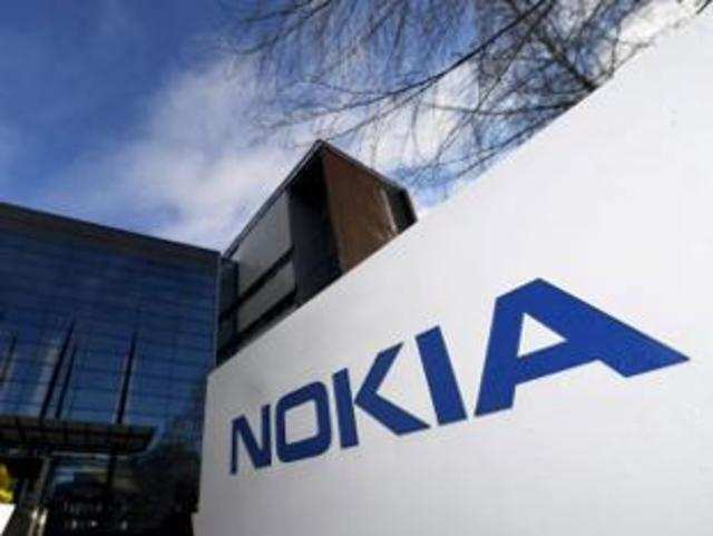The return of Nokia: The story continues